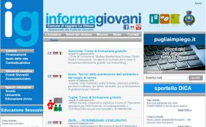 informagiovani_web